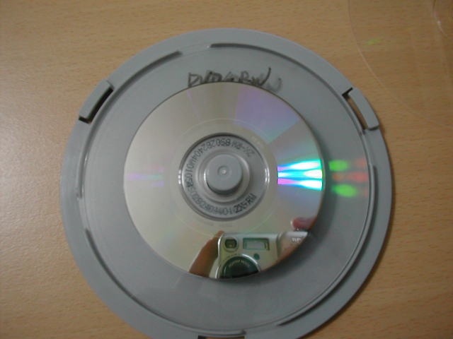 8cm DVD-Rw 2x single side.jpg